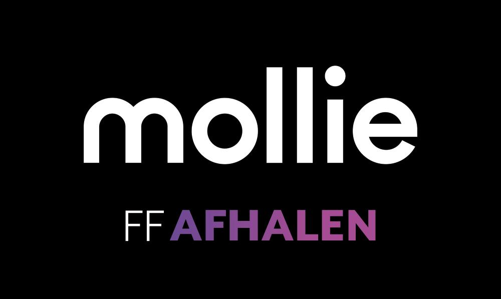 Mollie betalingen koppelen aan FFAfhalen