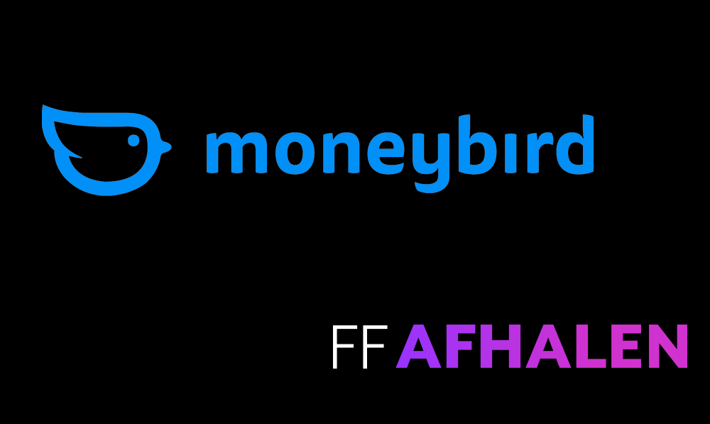 Moneybird boekhoud koppeling met FFSystems