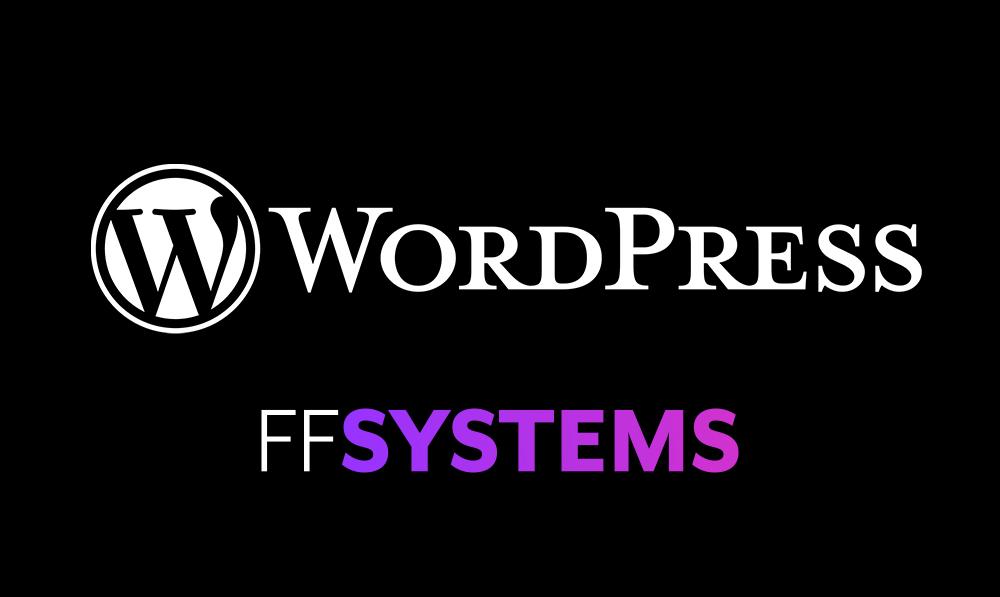 Wordpress plugin voor een restaurant website met takeaway/bezorgen en/of reserveringen